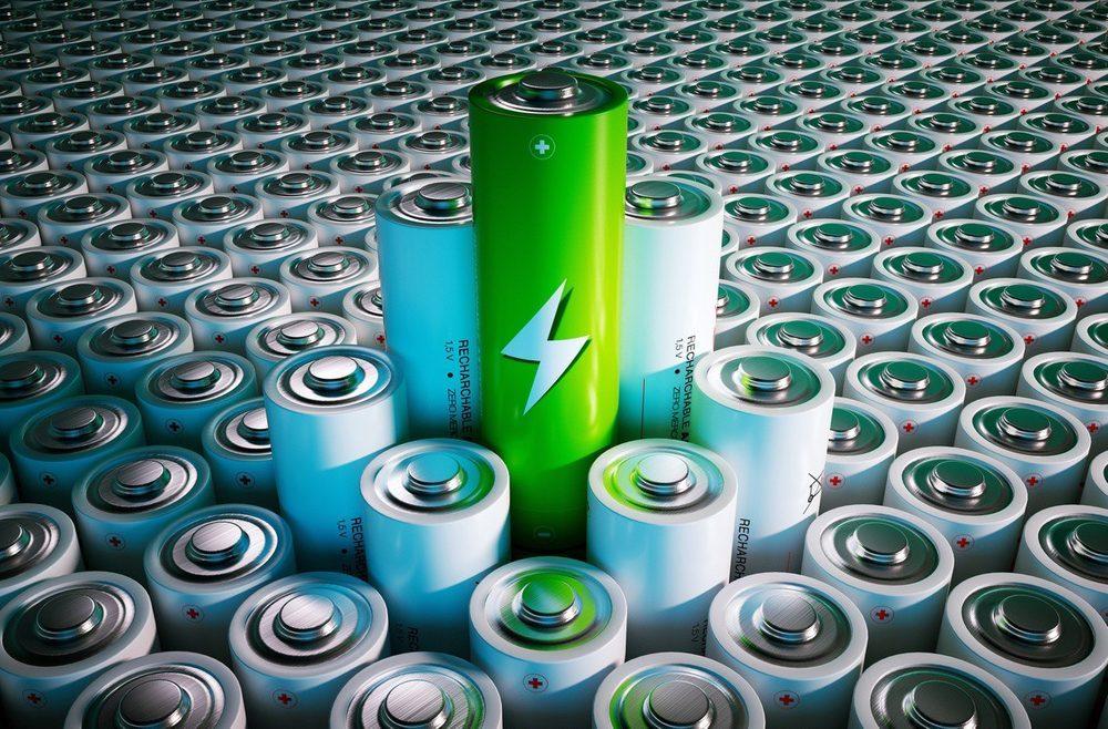 Hemp Fiber as a Supercapacitor
